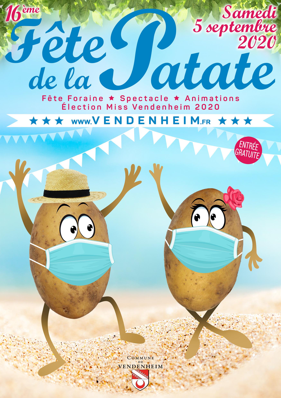 FETE_DE_LA_PATATE_2020