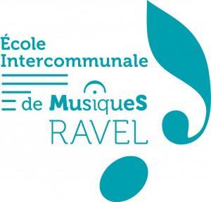 logo-musique-couleur-300x287