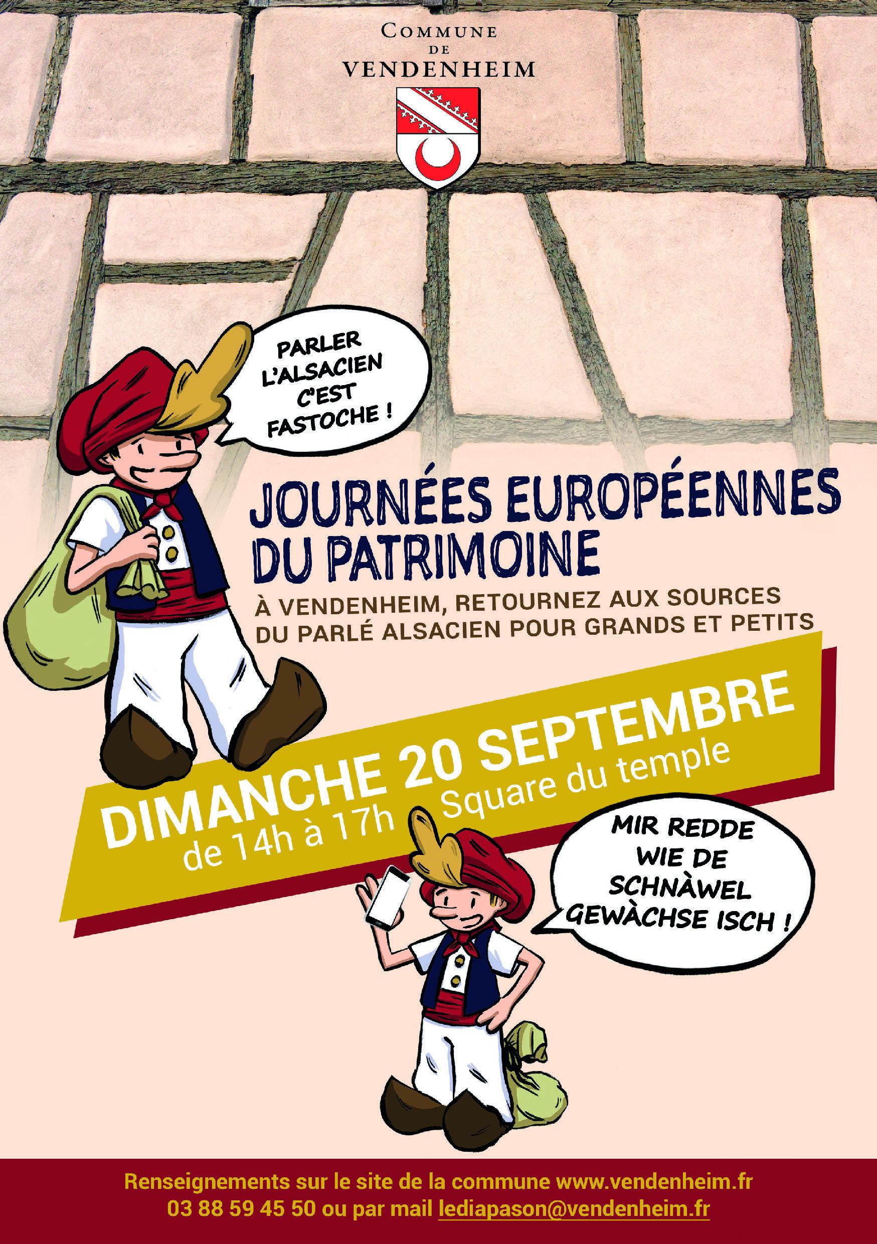 JOURNEE PATRIMOINE DE VENDENHEIM_2020_Page_1