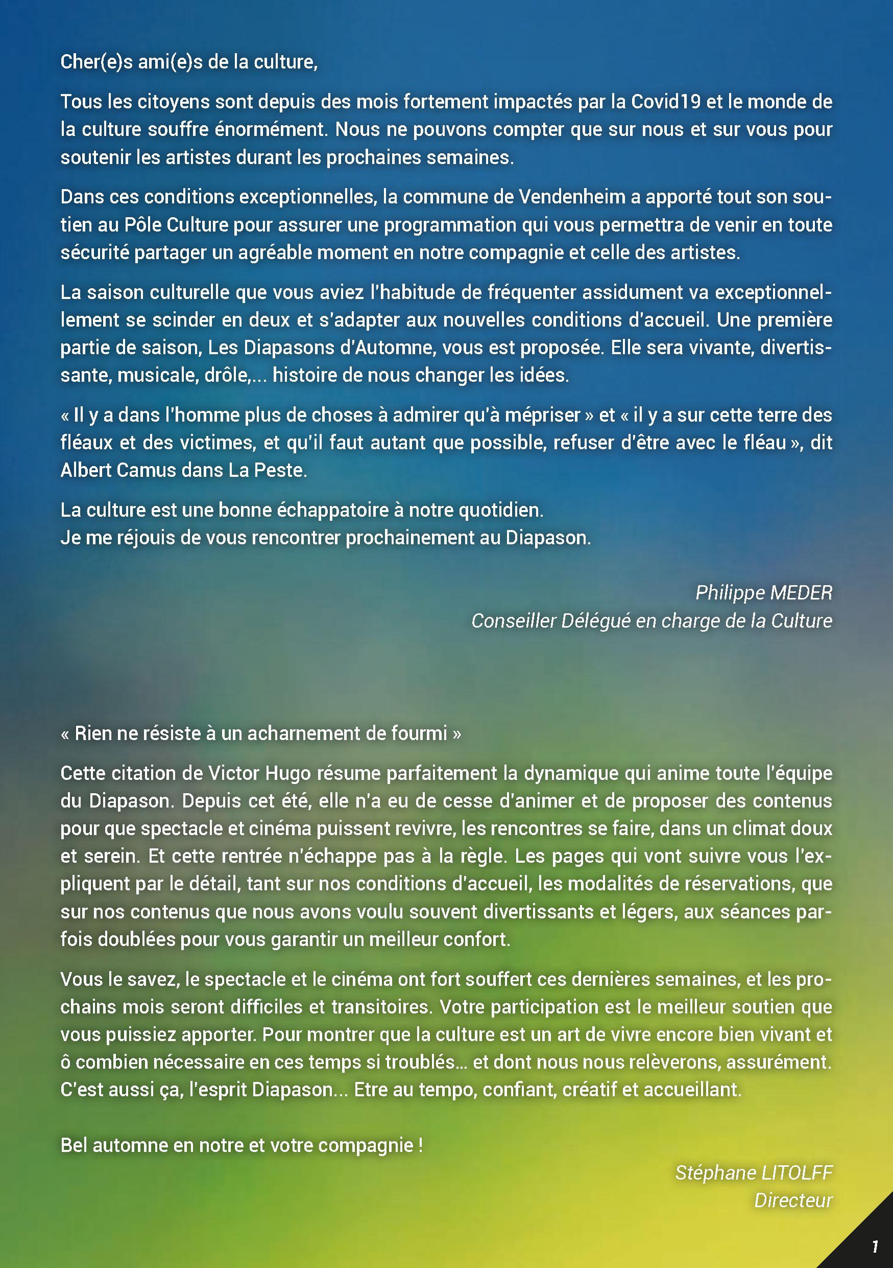 LES DIAPASONS DAUTOMNE_2020_Page_03