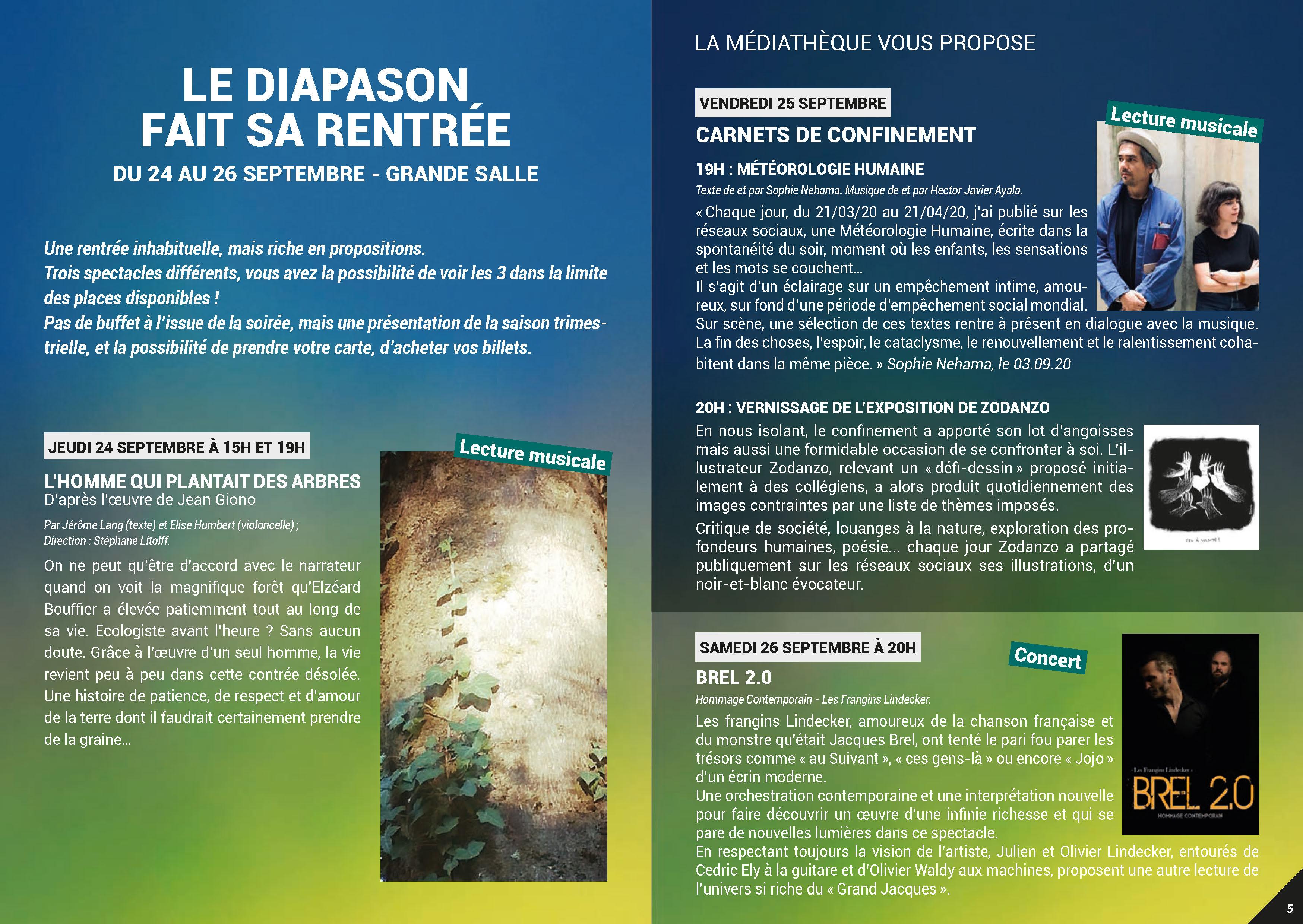 LES DIAPASONS DAUTOMNE_2020_Page_05