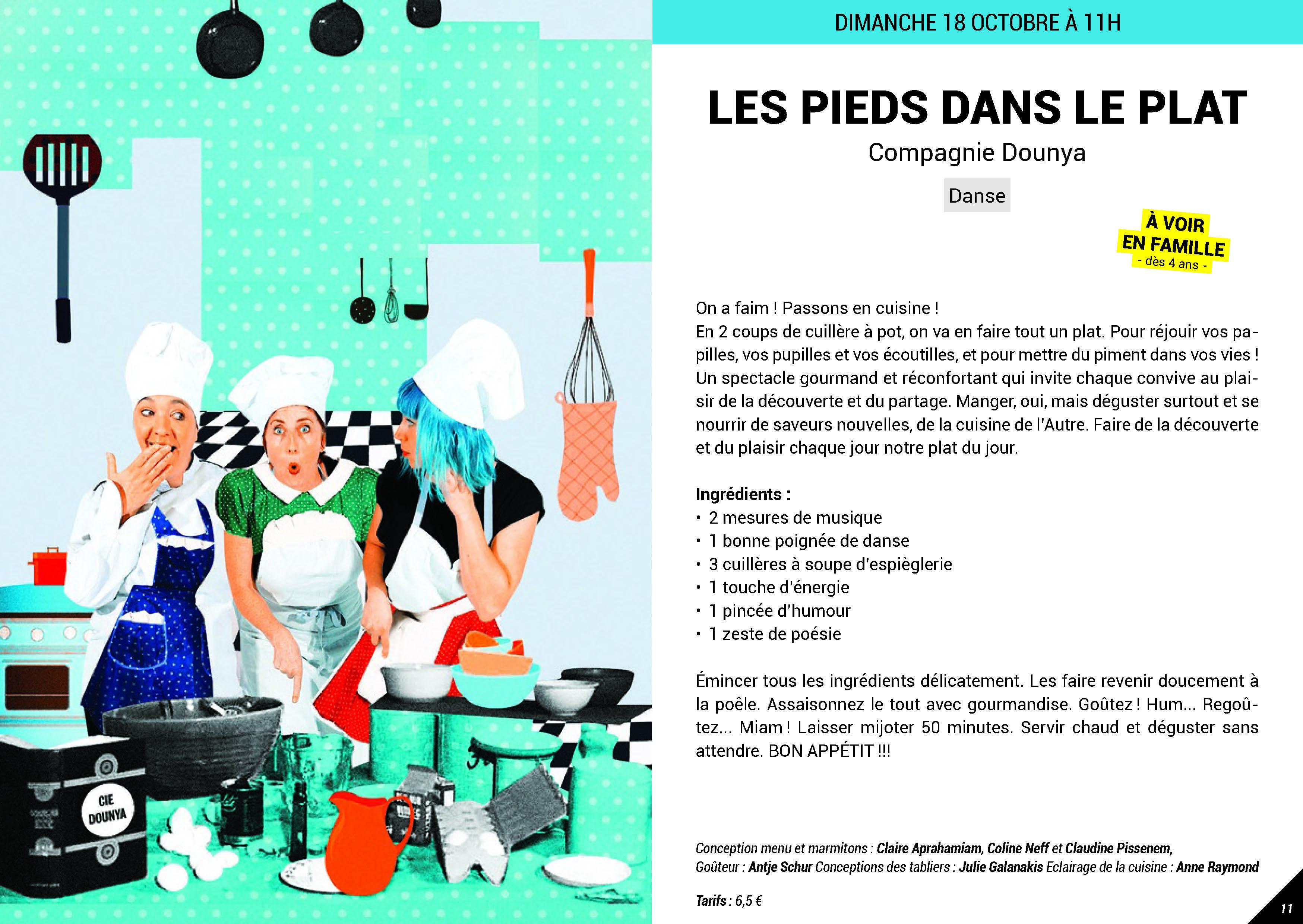 LES DIAPASONS DAUTOMNE_2020_Page_08