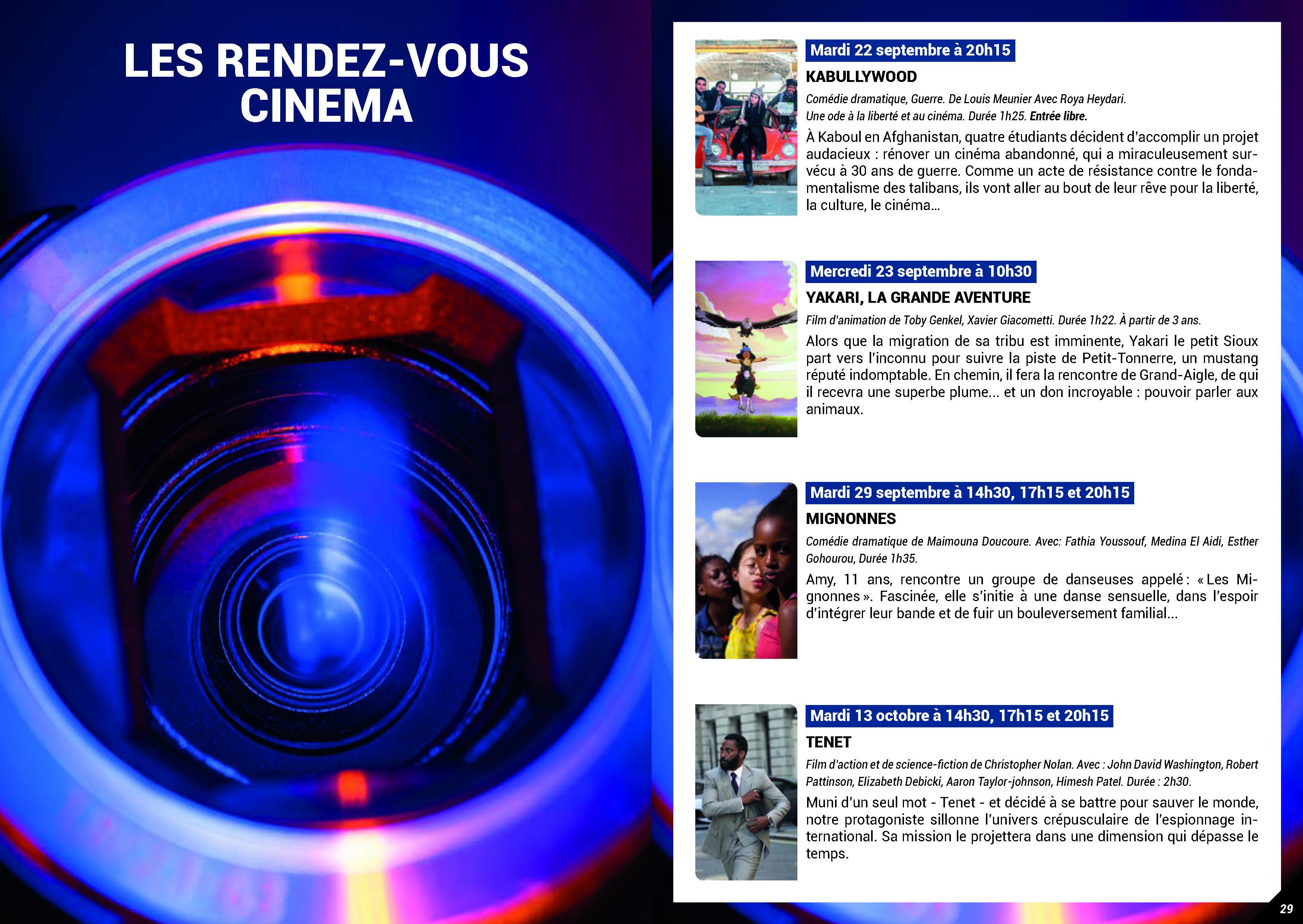 LES DIAPASONS DAUTOMNE_2020_Page_17