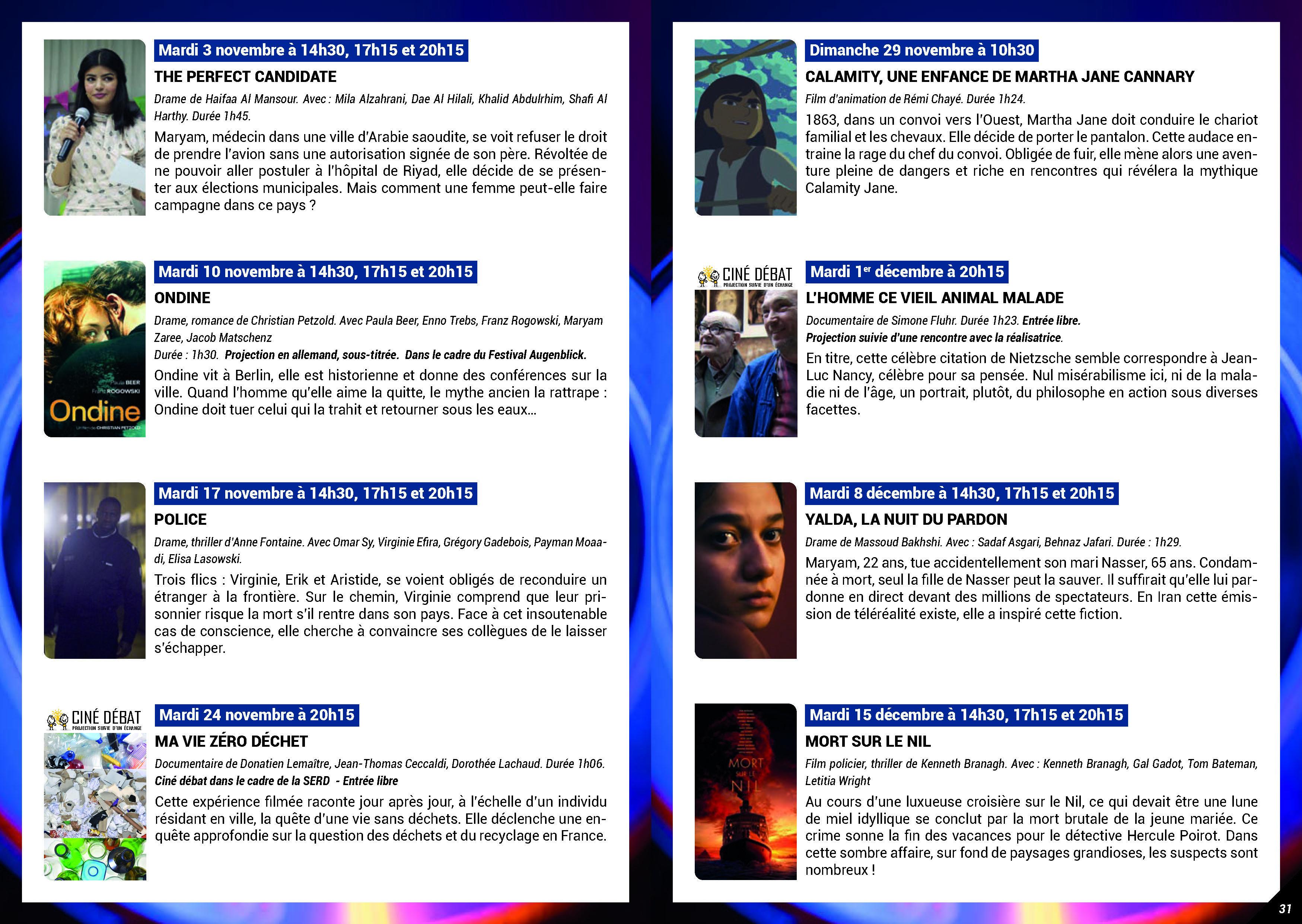 LES DIAPASONS DAUTOMNE_2020_Page_18