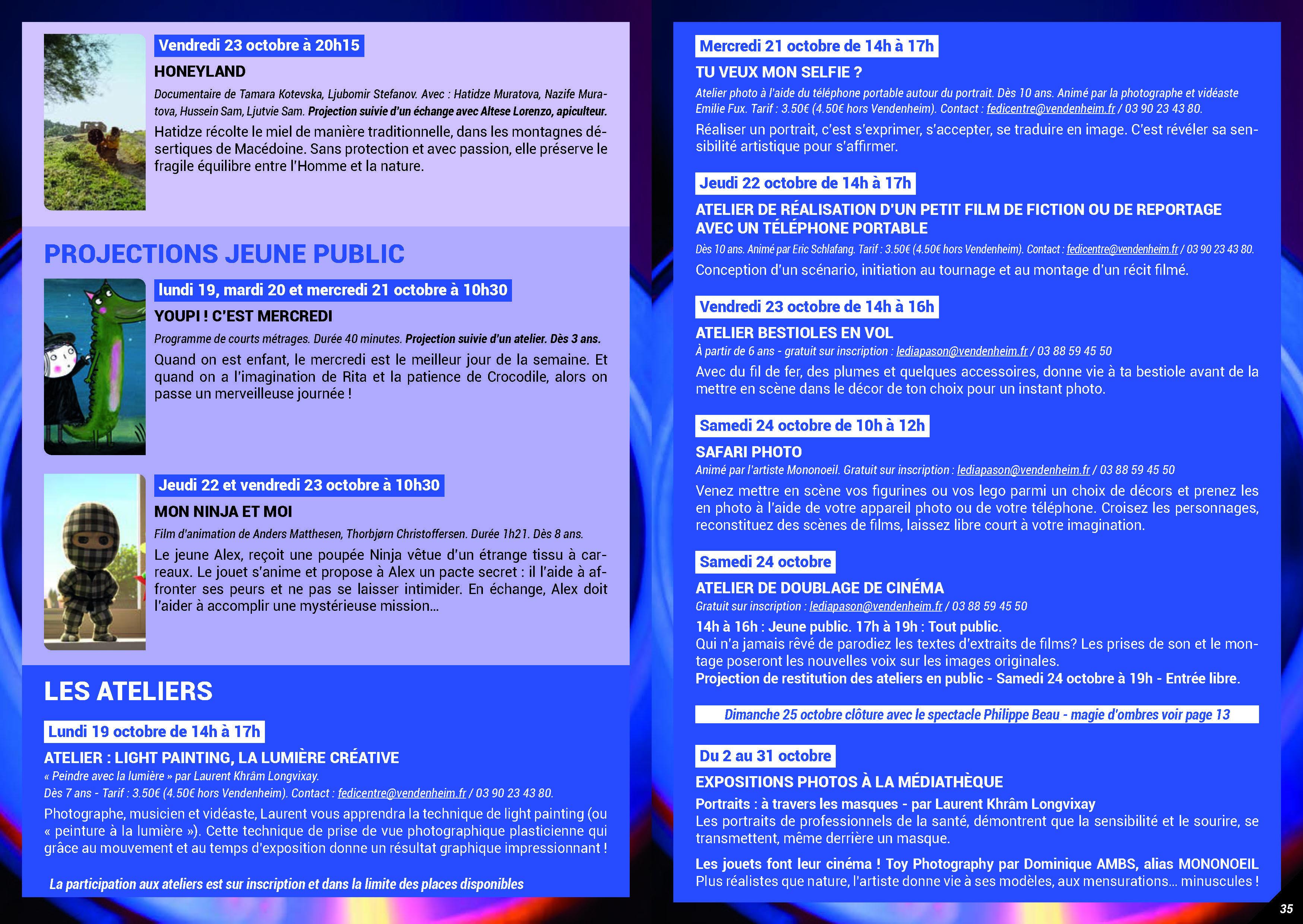 LES DIAPASONS DAUTOMNE_2020_Page_20