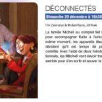 SEPTEMBRE-OCTOBRE-NOVEMBRE_2020.pdf - Adobe Acrobat ProDC_18