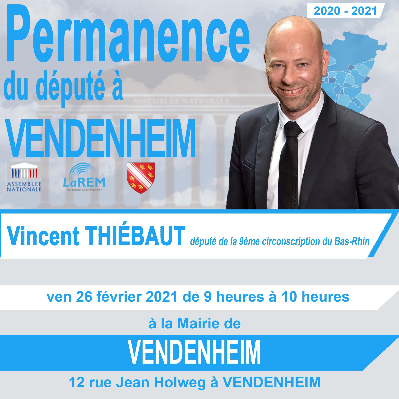 2021_02_vendenheim