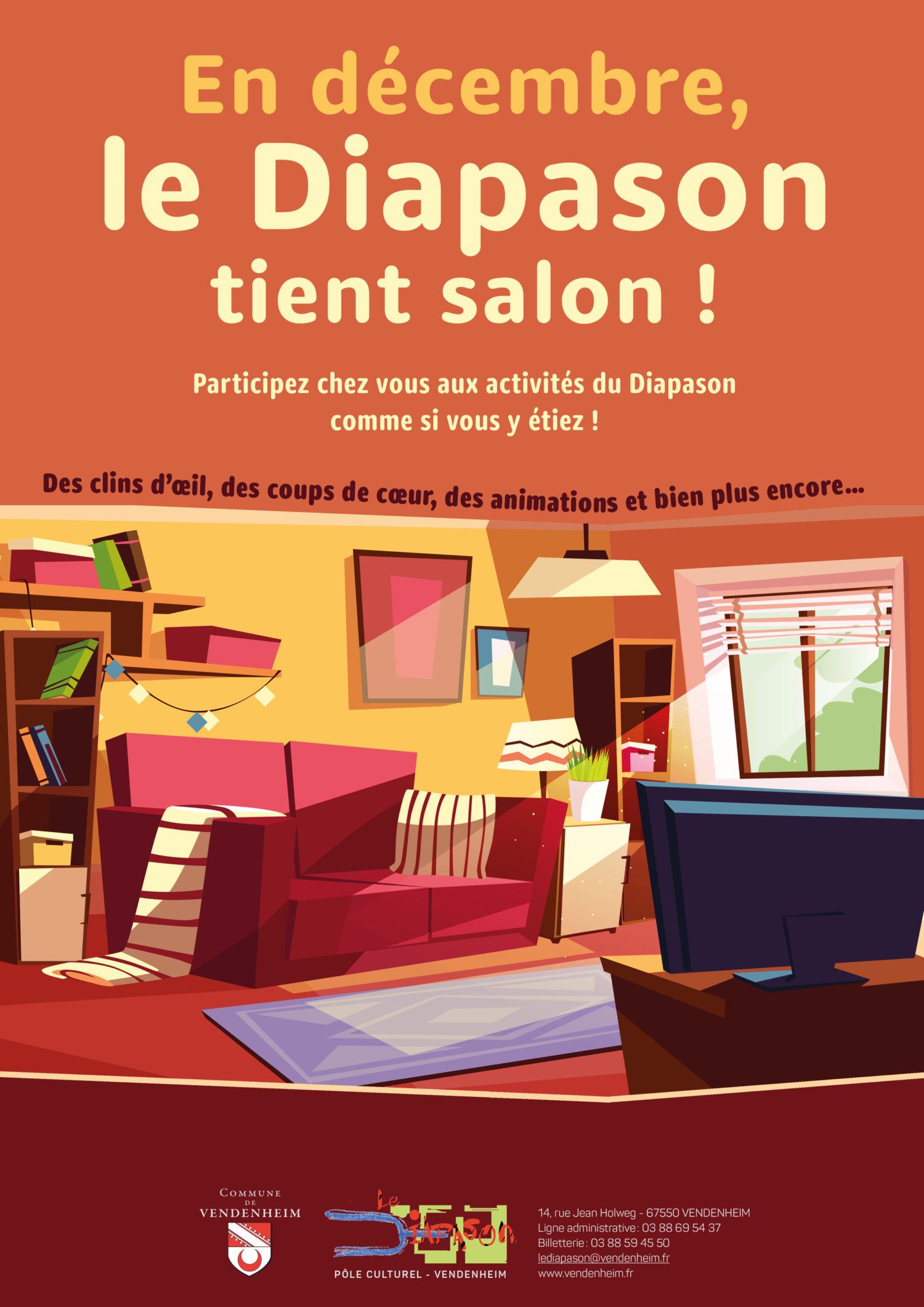 LE_DIAPASON_TIENT_SALON