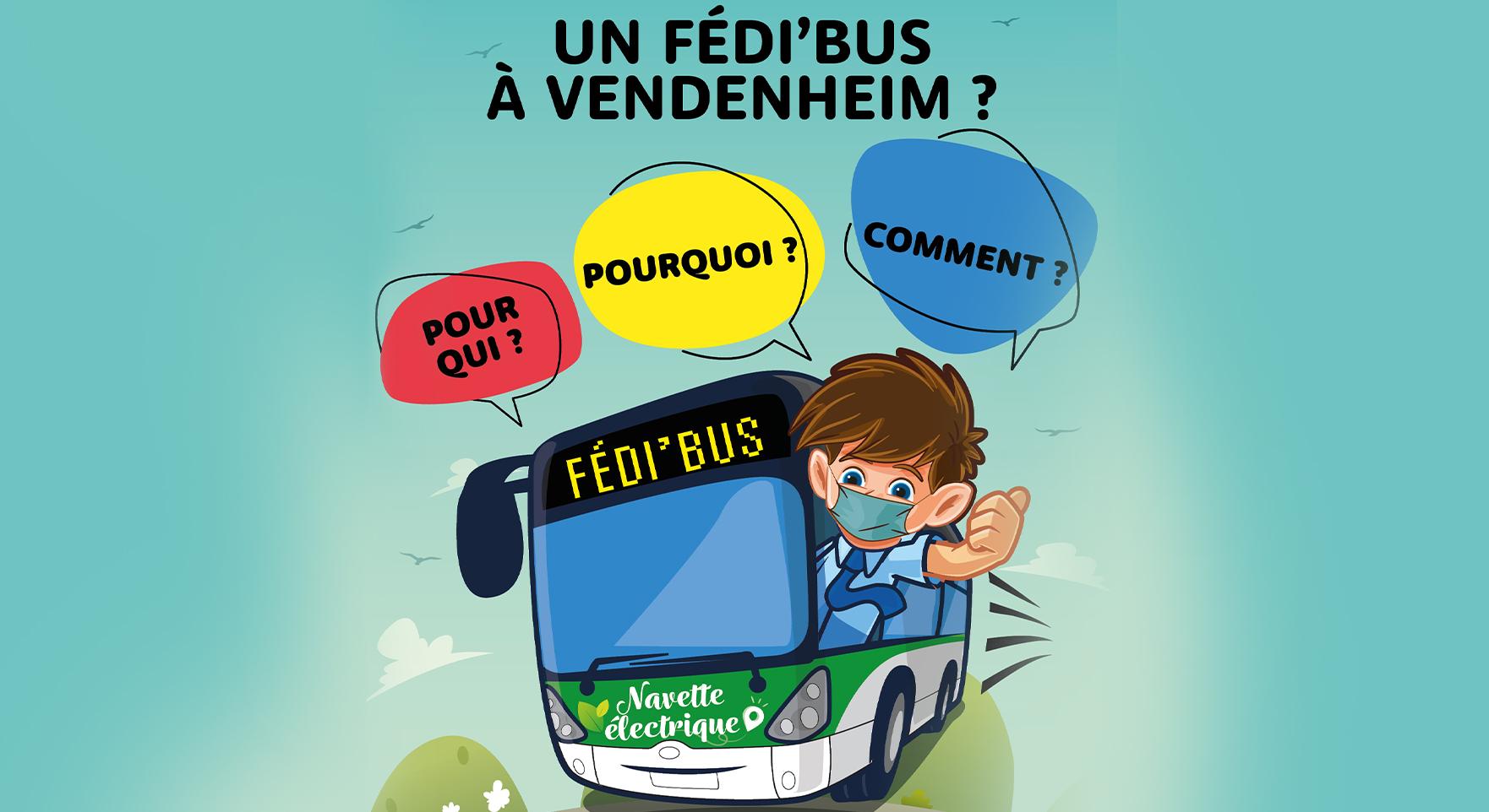 fedibus