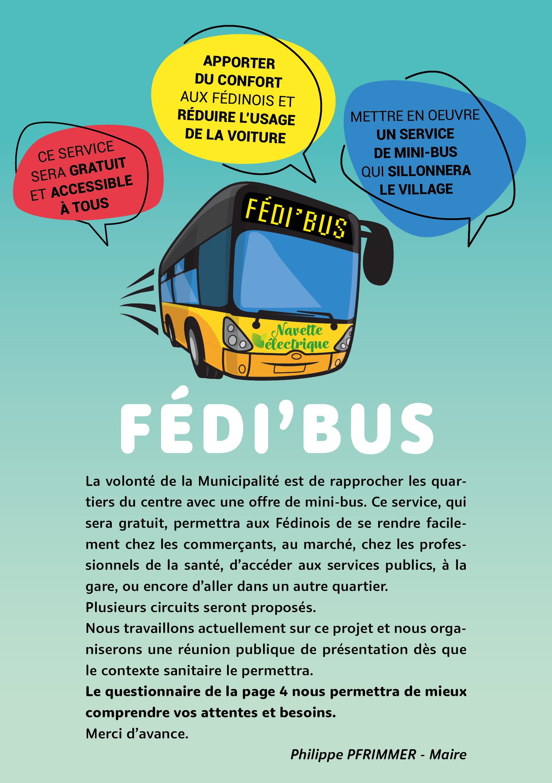 FEDIBUS_20212