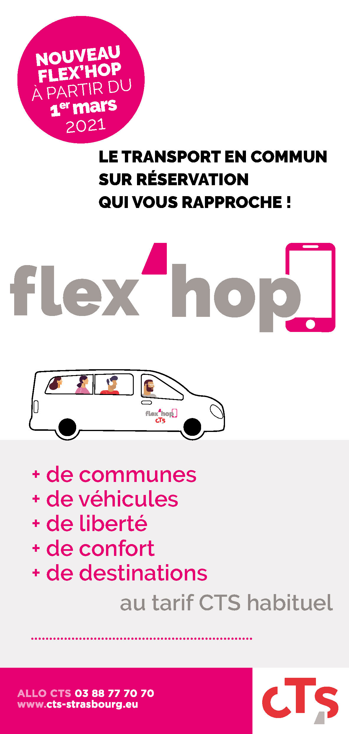CTS FLEXHOP_Page_1