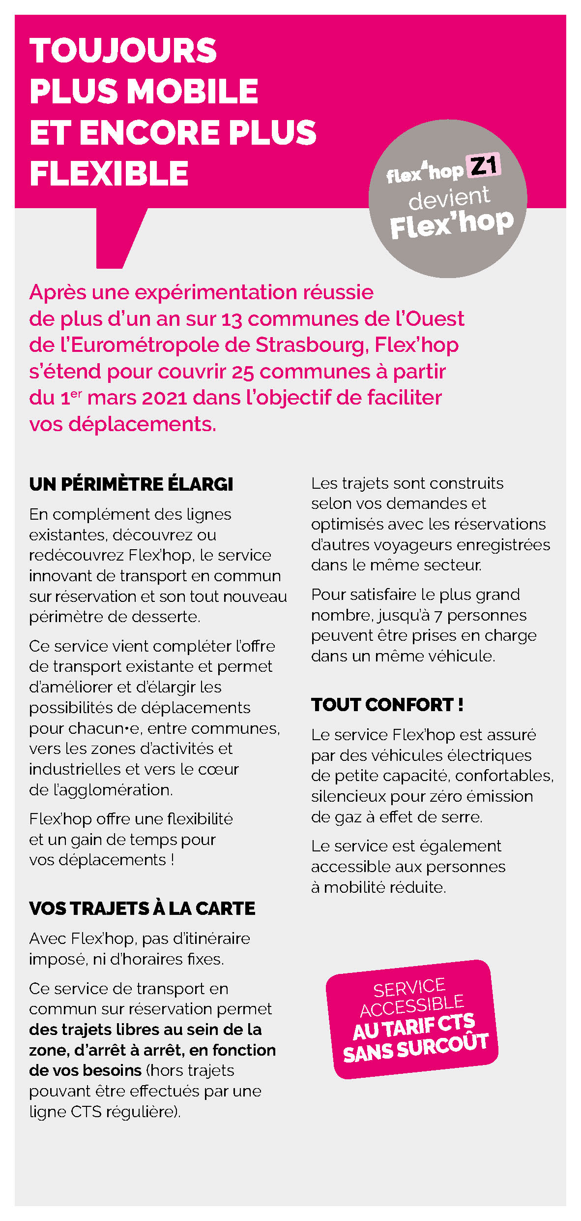 CTS FLEXHOP_Page_2