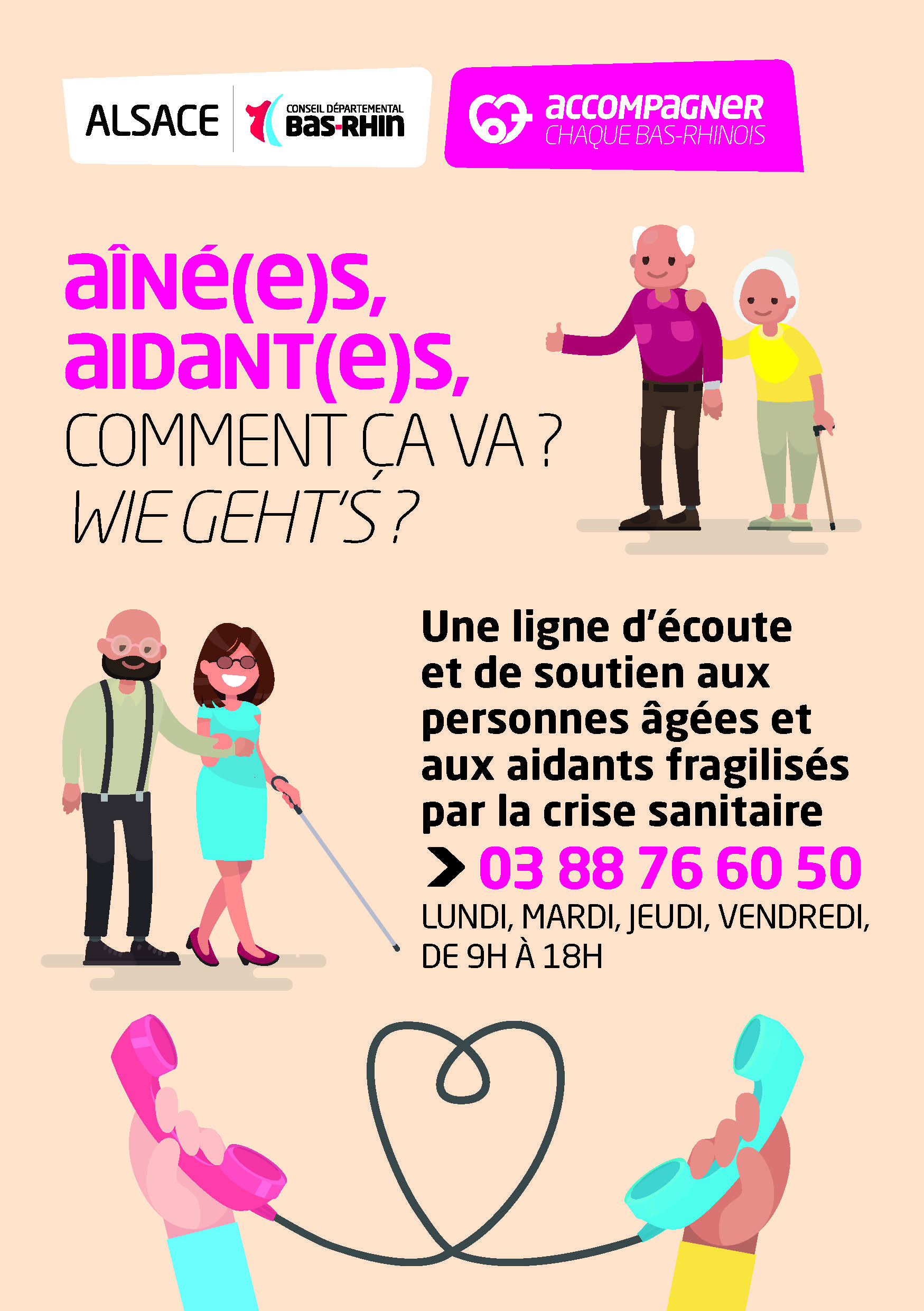 Flyer ecoute psy_Page_1