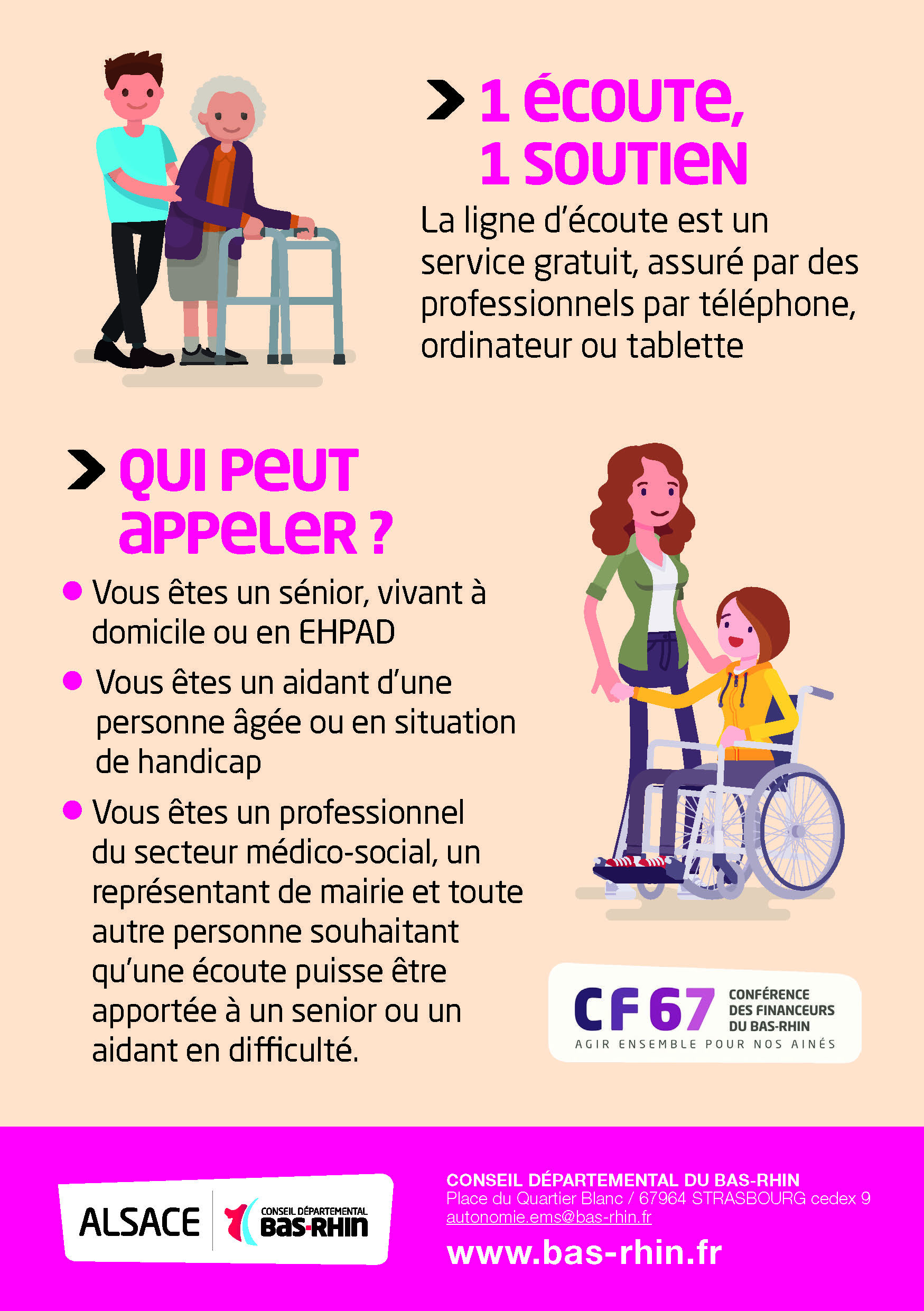 Flyer ecoute psy_Page_2