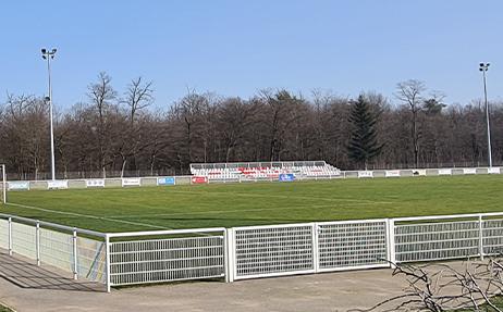 stade-foot2