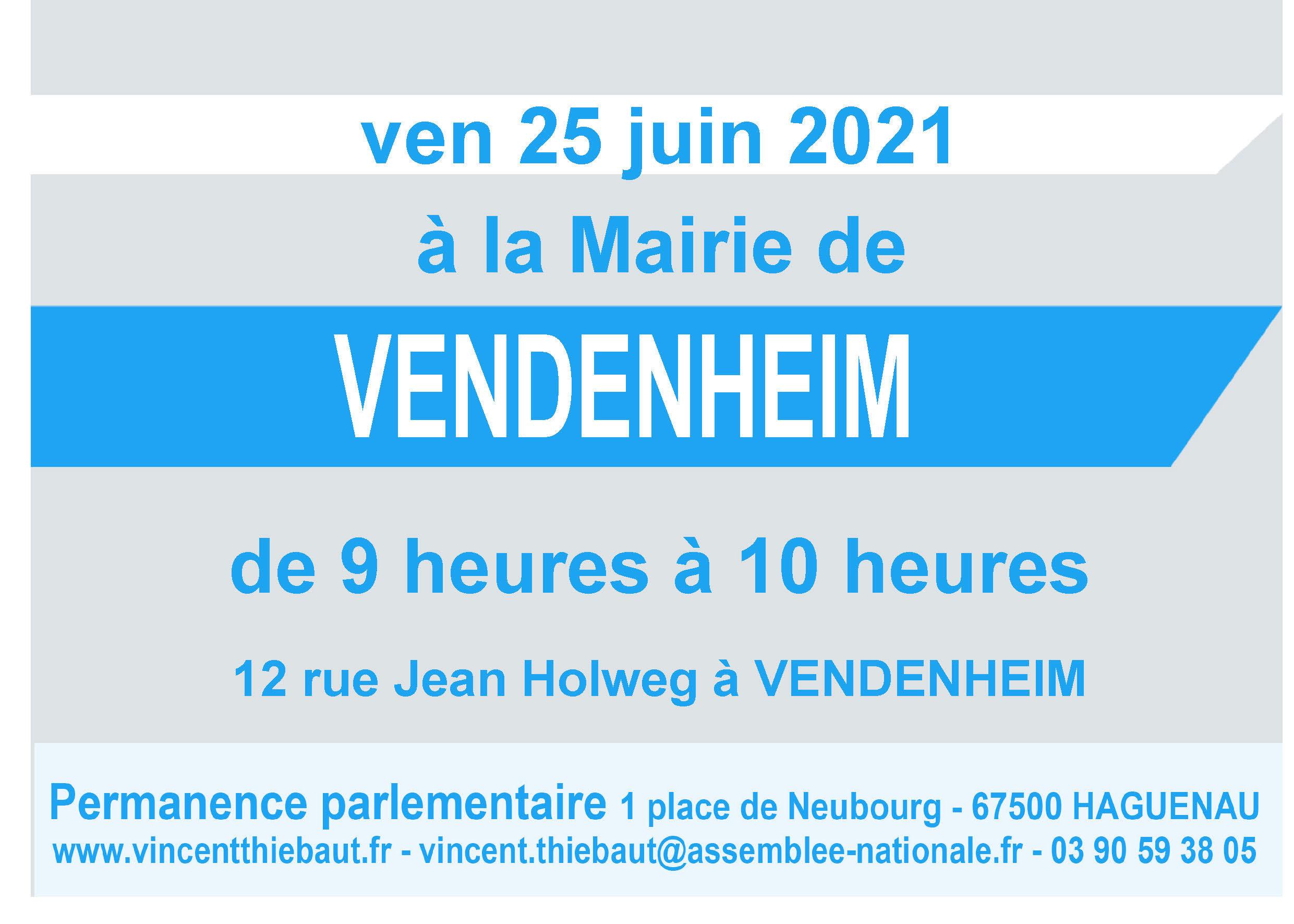 21-06_Vendenheim