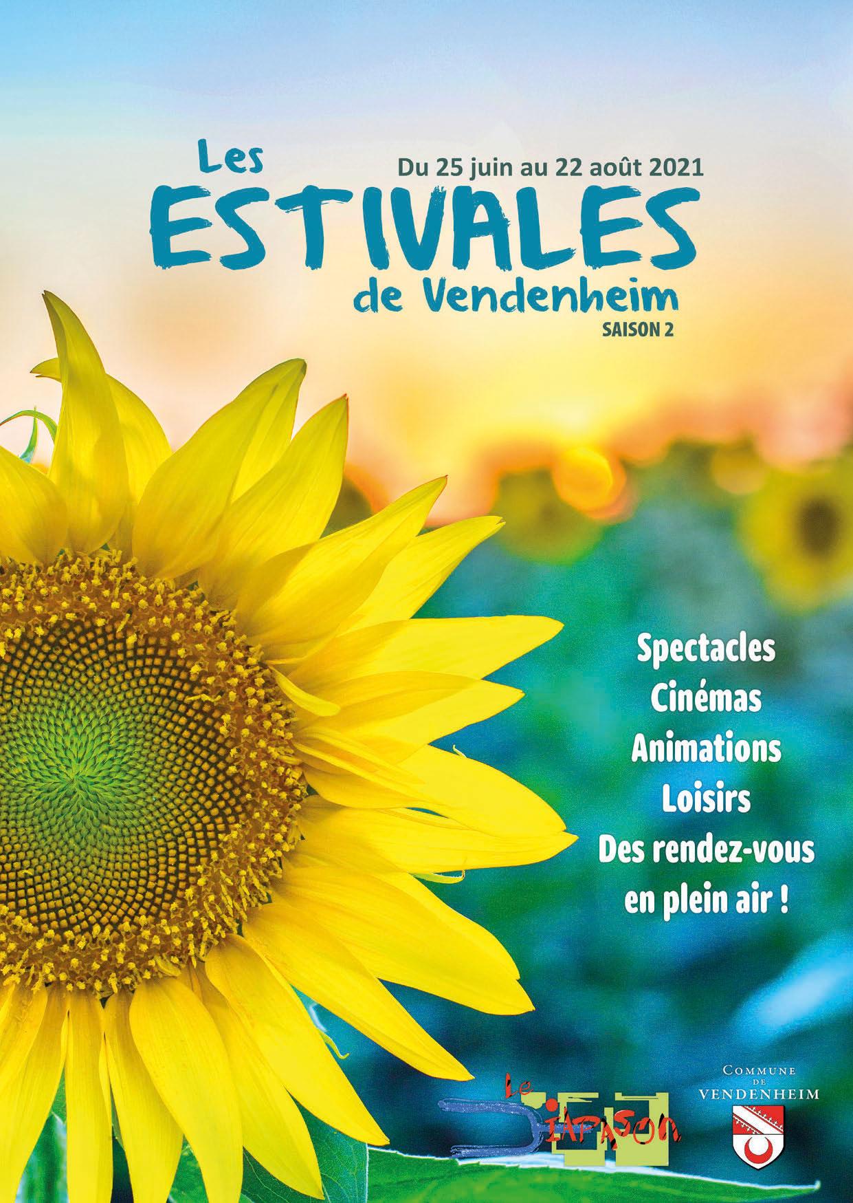 LES_ESTIVALES_2021_Page_01