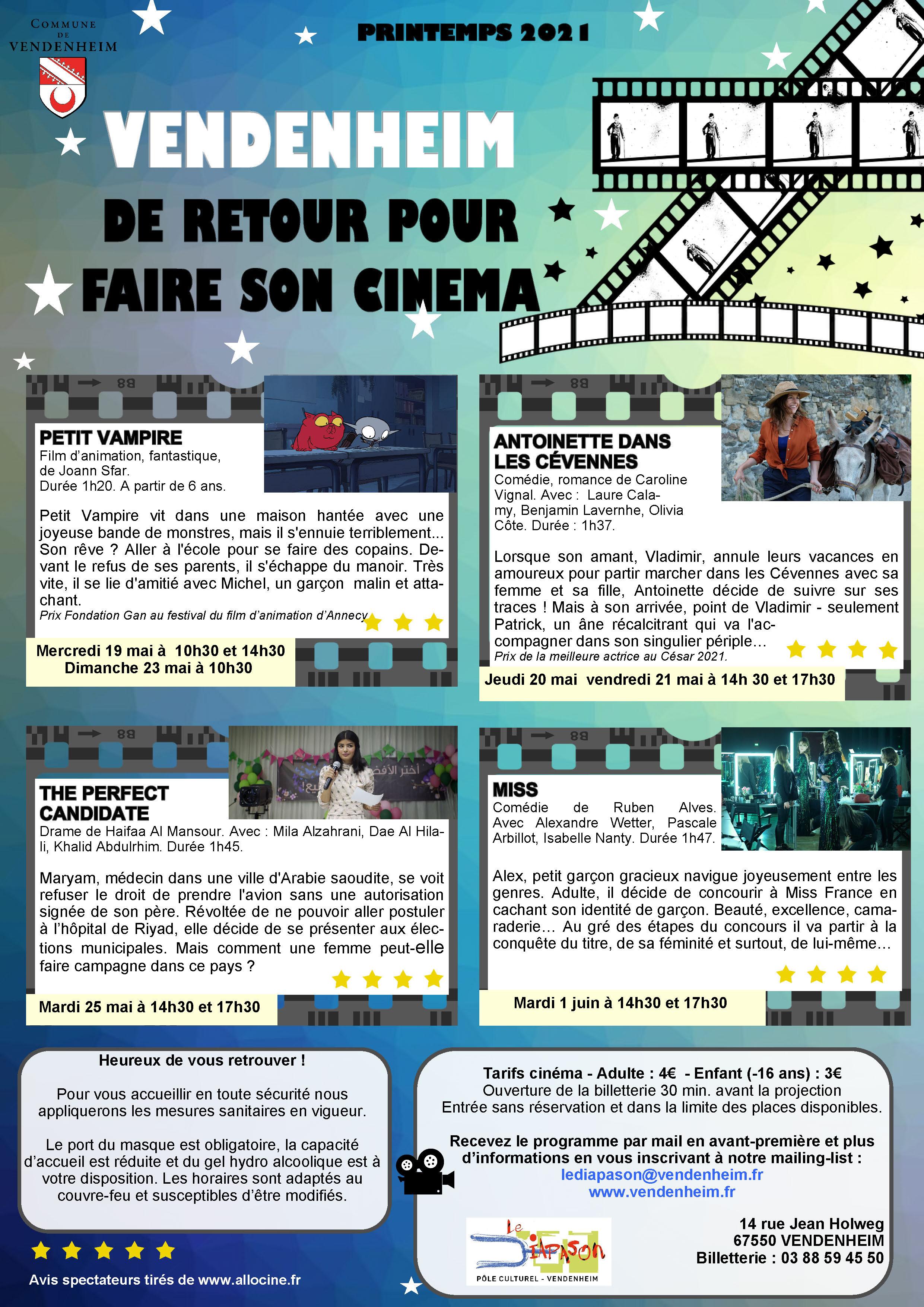 programme ciné 3_Page_1