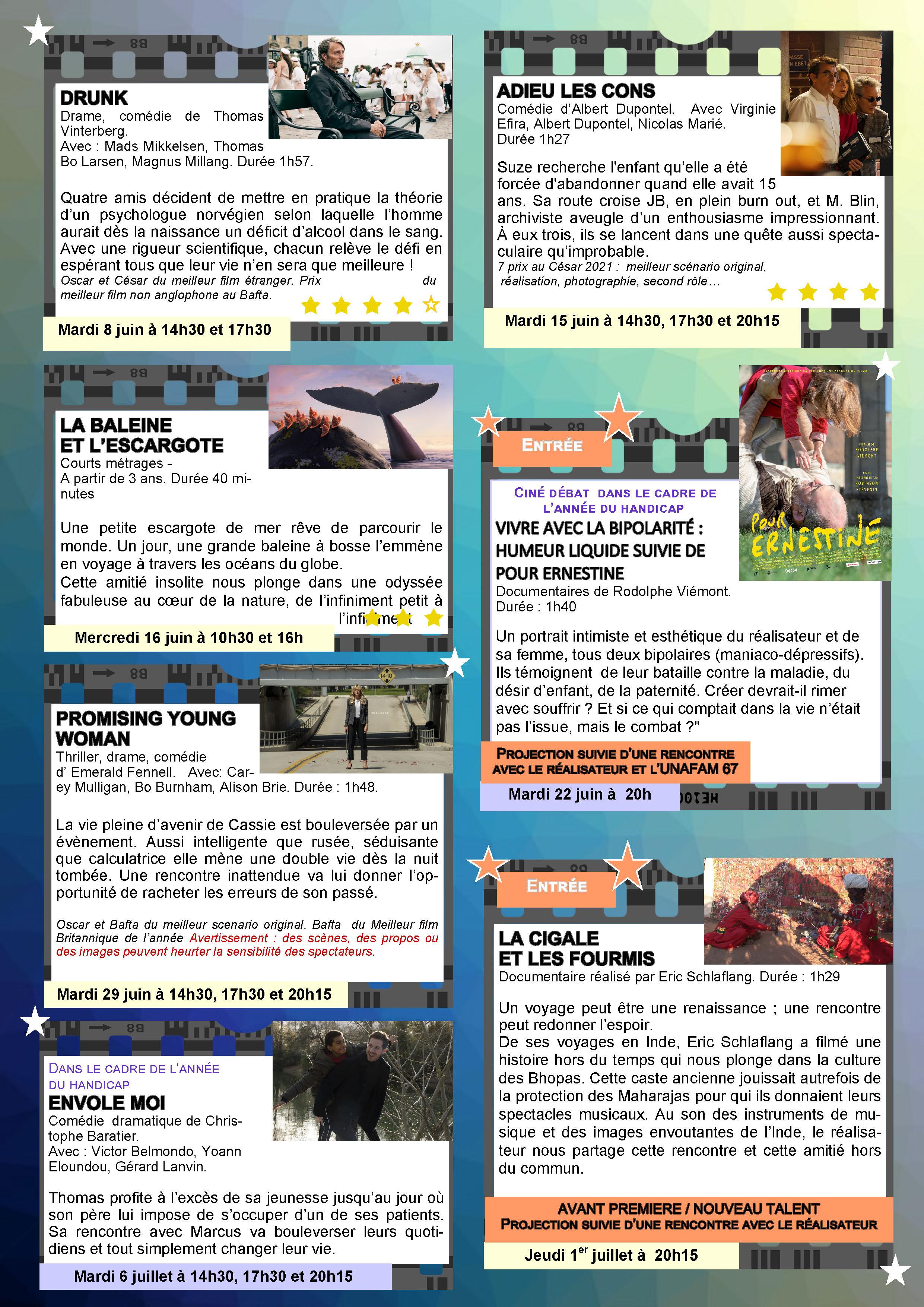 programme ciné 3_Page_2