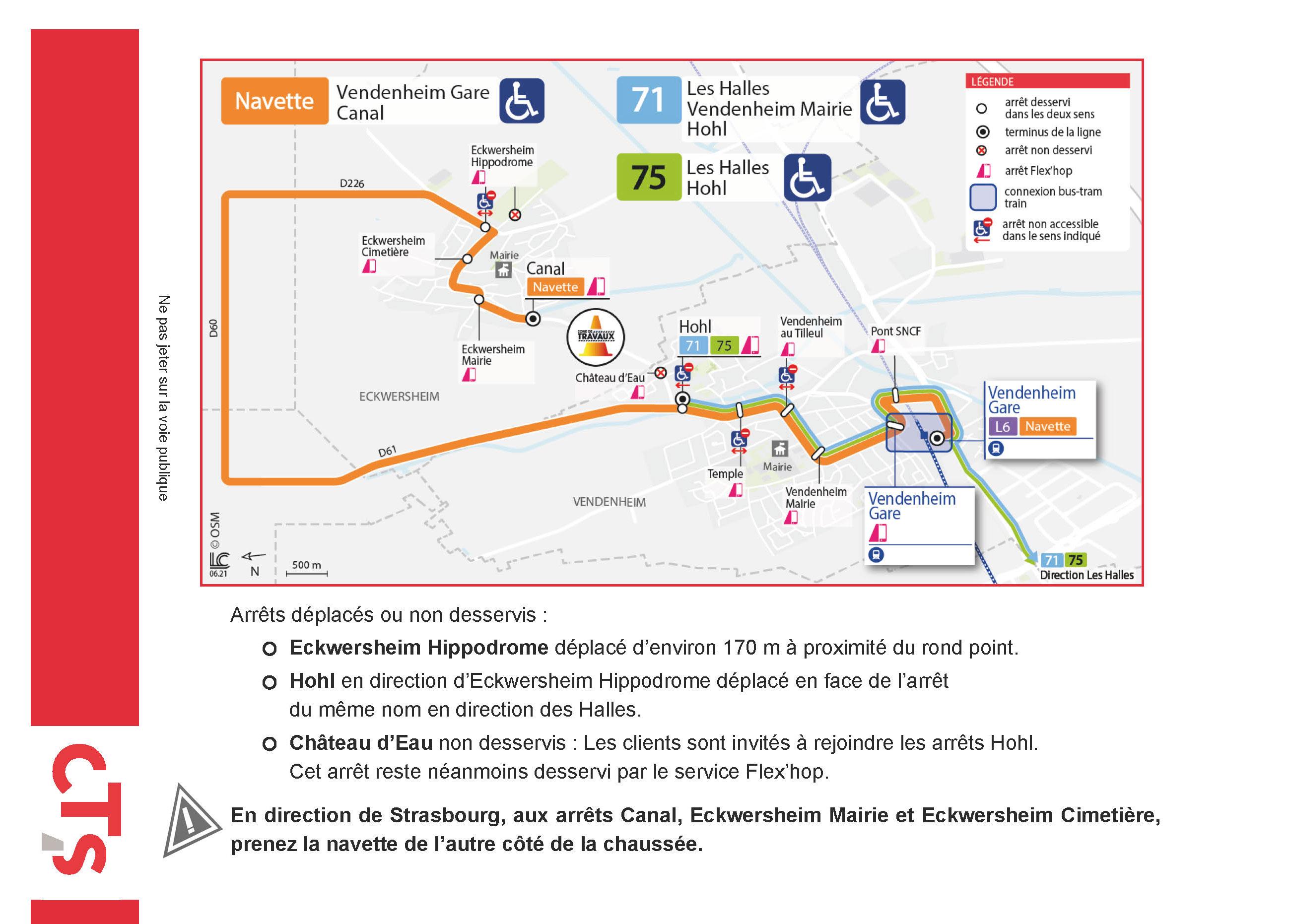 Leaflet-travaux-RD-226-entre-Vendenheim-et-Eckwersheim-A4-1806_Page_2