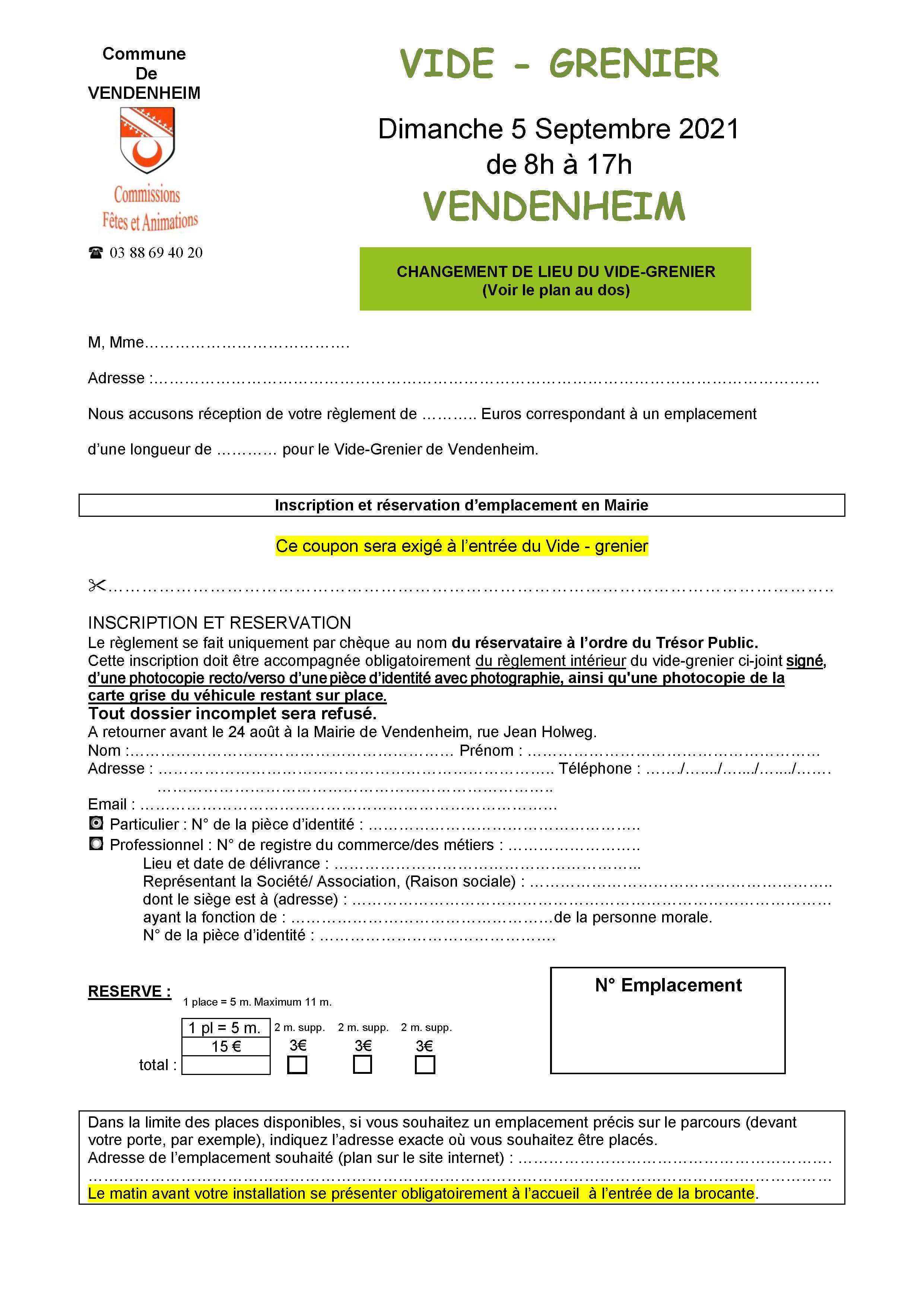 Vide Grenier inscription 2021_form_Page_1