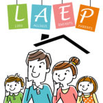 LAEP_Page_1