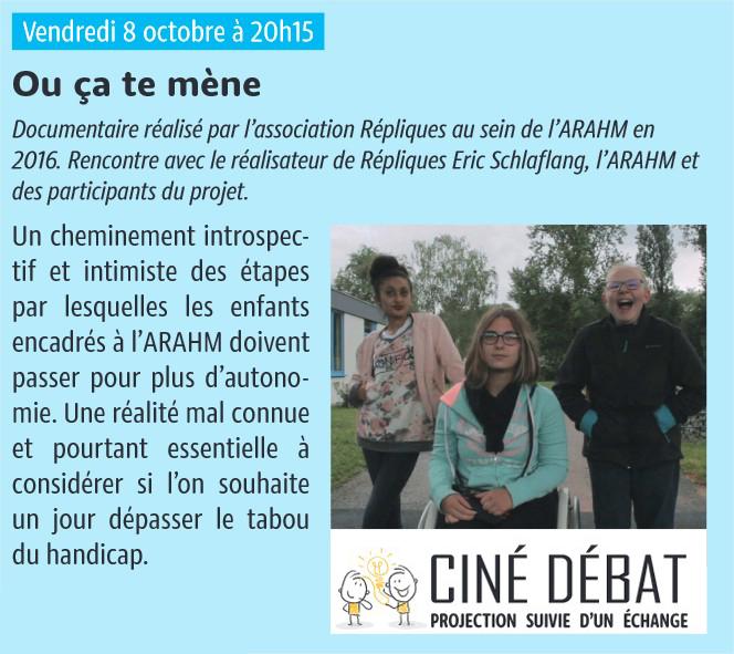 cinéma (7) copie