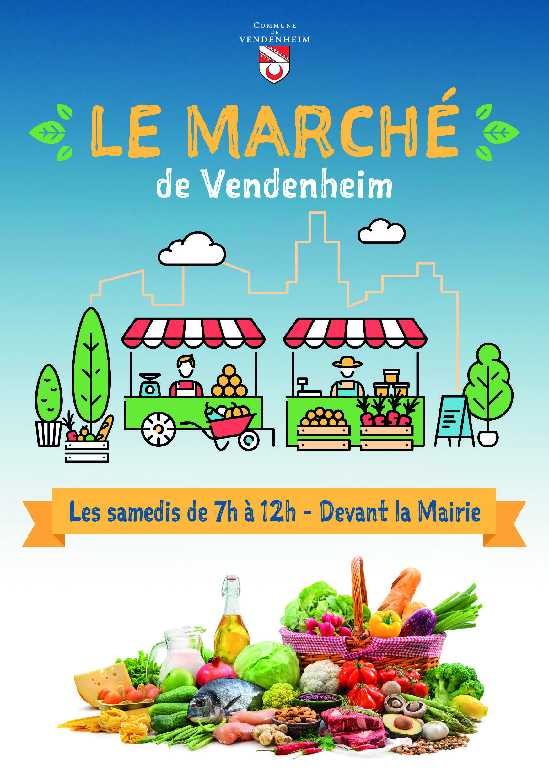 FLYER LE MARCHE_A5_Page_1