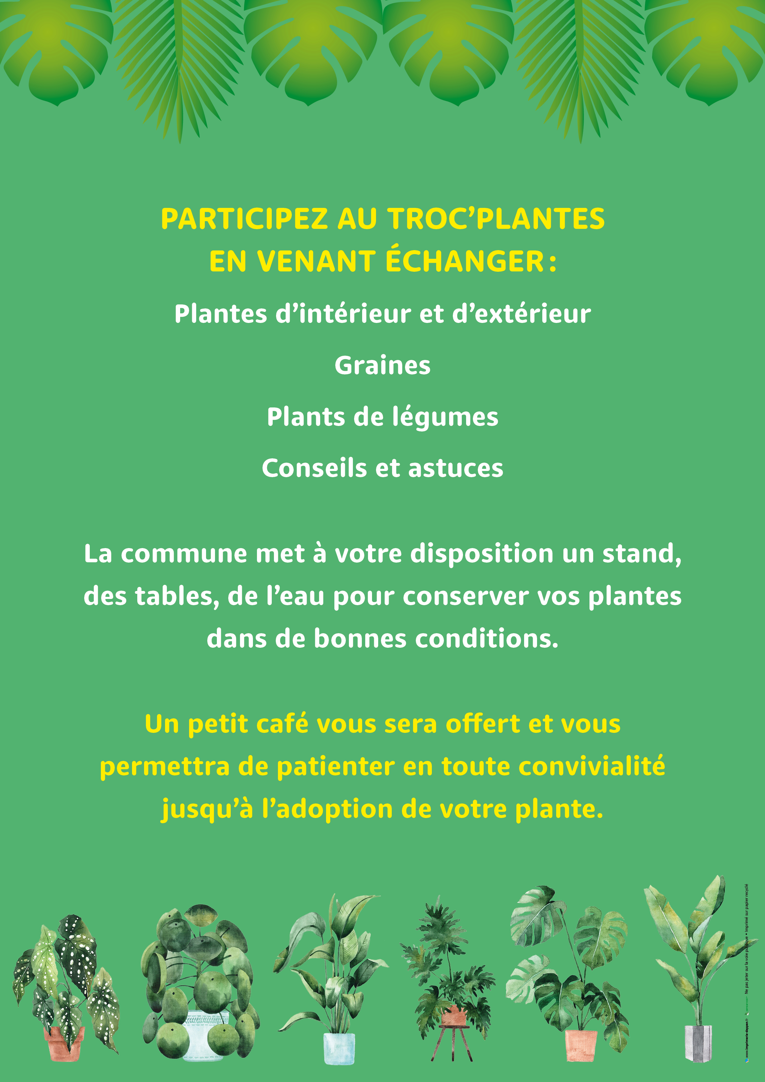 TROC'PLANTE2