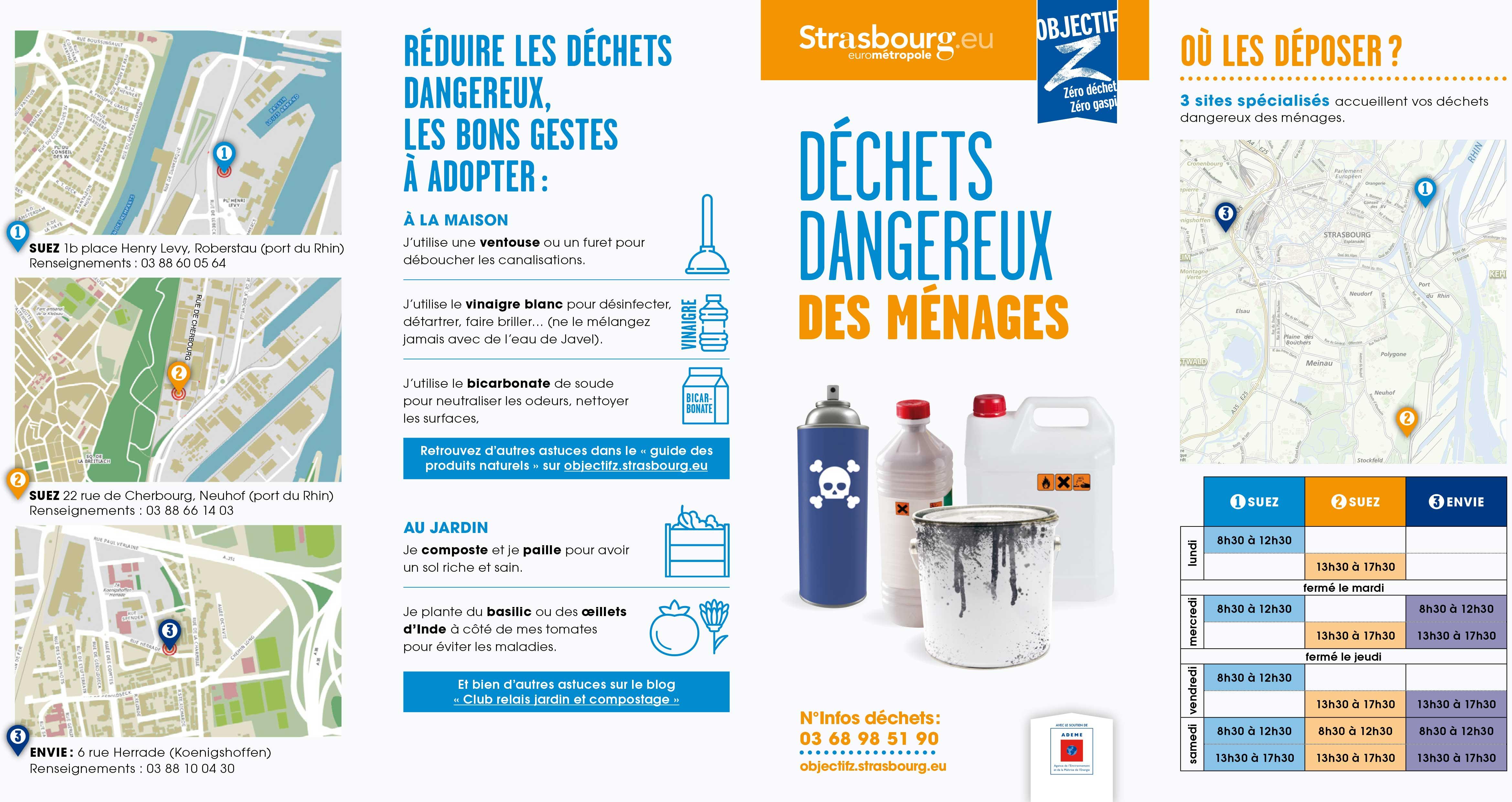 dechets-dangereux-menages-1